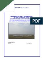 EIA_Bozshakol_report_kazminerals (1)