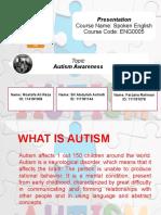 Autism Awareness.pptx