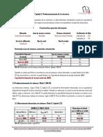 2) PREDIMENSIONAMIENTO.pdf