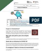 Ficha de trabalho_Coronavírus_texto_de_apoio_1