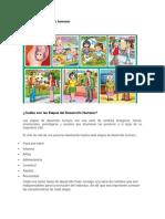 CLASE N° 4 CICLO VITAL.pdf