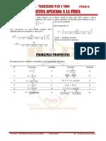 05 CLASE DE FISICA VIRTUAL 3RO-SEC (1)