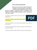 Exercícios sobre Folha de Pagamentos_01.docx