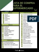 Lista de compras de Paulina.pdf