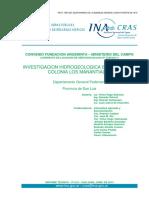 colonia Los Manantiales.pdf
