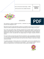 FORMATO ACTIVIDADES COMPLEMENTARIAS EN CASA (1)