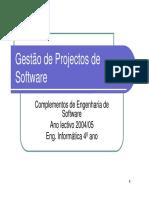 Introdução Gestão de Projectos.pdf