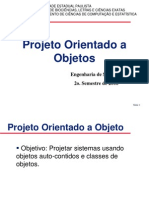 aula11_ProjetoOrientadoObjeto