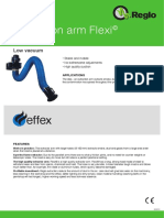 Data-sheet_EFFEX-Flexi-15-5m_Extraction-arm_Low-Vacuum_ENG.pdf