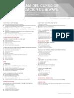 iCP-Syllabus-LVL3-SP