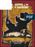 SIN PIEDAD (Edición Final REVISADA)