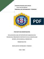 UNIVERSIDAD PRIVADA SAN CARLOS.pdf