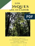 Grupo1_Libro_Protección de Bosques del Ecuador (1).pdf