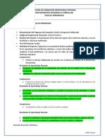 GFPI-F-019_Formato_Guia_de_Aprendizaje-Nuevo-Analisis