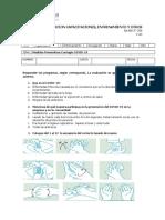 Evaluacion Medidas de Prevencion COVID (1)