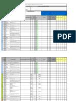 Matriz-de-riesgos-laborales-MRL-2