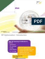 3G Optimization Process_Good