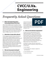 EngineeringUVA_FAQ[1]