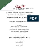 318521880-INFORME-INTERNADO-MARIA-VANESA-MACALUPU-HERRERA-docx.docx