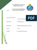 TRABAJO DE UNIDAD 2.docx