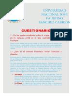 FORO-SISTEMA PLANETARIO SOLAR.docx
