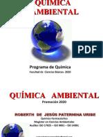 2020 QUIMICA AMBIENTAL toxicologia ambiental (1)