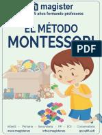 montessori-movil.pdf