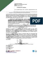 COMUNICADO_GENERAL_NO_INSCRIPCION_CURSO_ADMTIVO.pdf