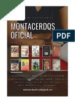 catalogo cjj.pdf