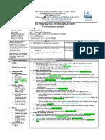RPP DARING 14.3 dan 14.4 budiarto.pdf