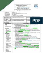 RPP DARING 4.3 dan 4.4 budiarto.pdf