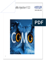 Formation Como V2.3 Fr