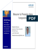 Fra_MesurePression_BAB_PrincipeAvancée.pdf