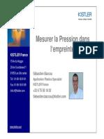 MesurePression_Principe_ApplicationAvancée.pdf