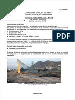 1ra Practica puente solidaridad (1).pdf