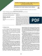 64.2-4_11.pdf