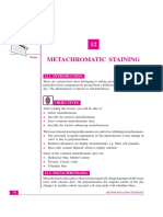 Lesson-12 metachromatic Staining(1).pdf