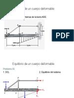 Solucion Practica 02