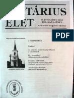 1999-majus-junius