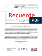 Material_Apoyo_A3_04_Guia_PlanEmergencia_FOPAE.pdf