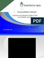 Presentación Venezuela medio ambiente AM_musica1.ppt