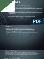 darw web presentacion TDI.pptx