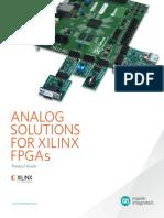 fpga-xilinx-product-guide