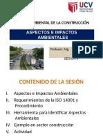 SESION 4 Aspectos_e_Impactos_Ambientales(1).pptx