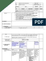 Q1-Grade-7-PE-DLL-Week-2.docx