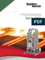 GA-DPB-ES_3rd_6-20.pdf