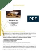 DPP_U1_A2_KADT.docx