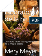 (Mary Meyer) - El laboratorio de la bruja.pdf