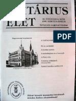 1999-marcius-aprilis