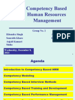 competency-based_hr_management_747[1]